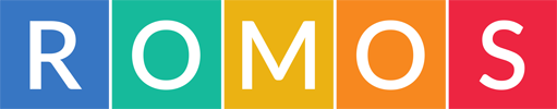 ROMOS Drift-Free IMU & INS Motion Sensor