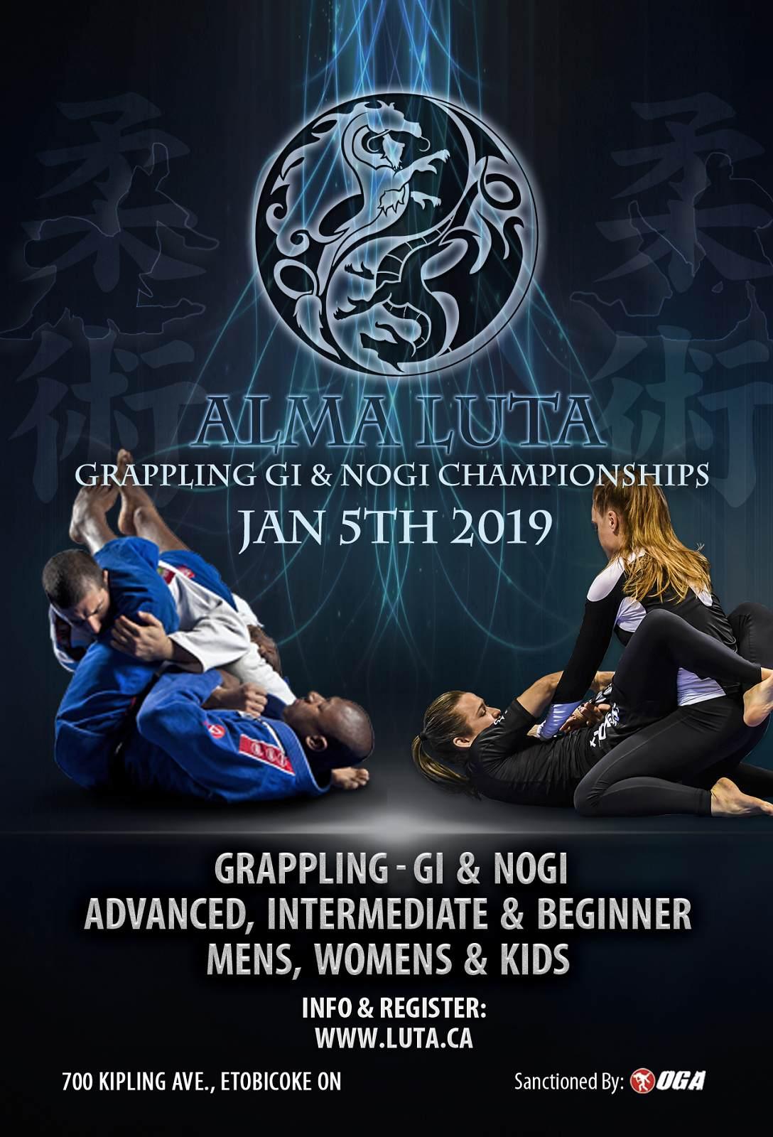 MMA | Brazilian Jiu Jitsu | Grappling | Muay Thai | Kickboxing