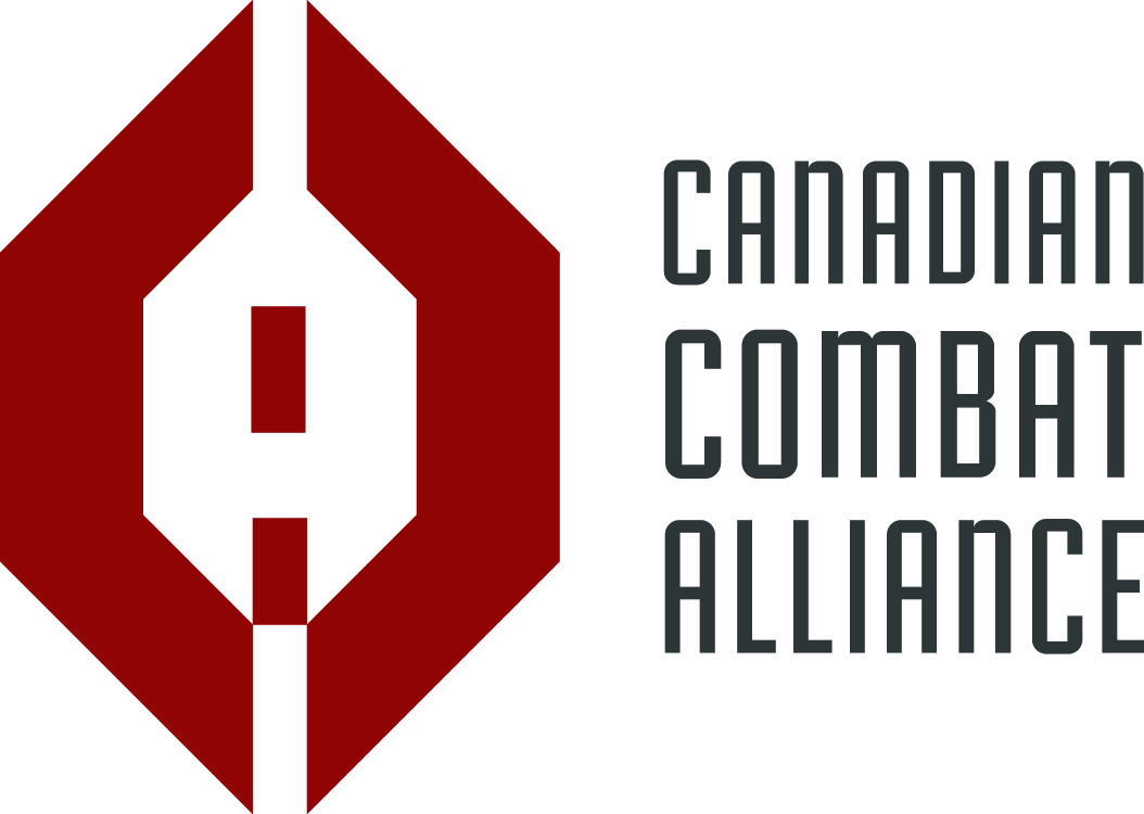 Canadian Combat Alliance