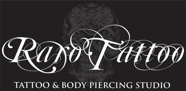 Raro Tattoo & Body Piercing